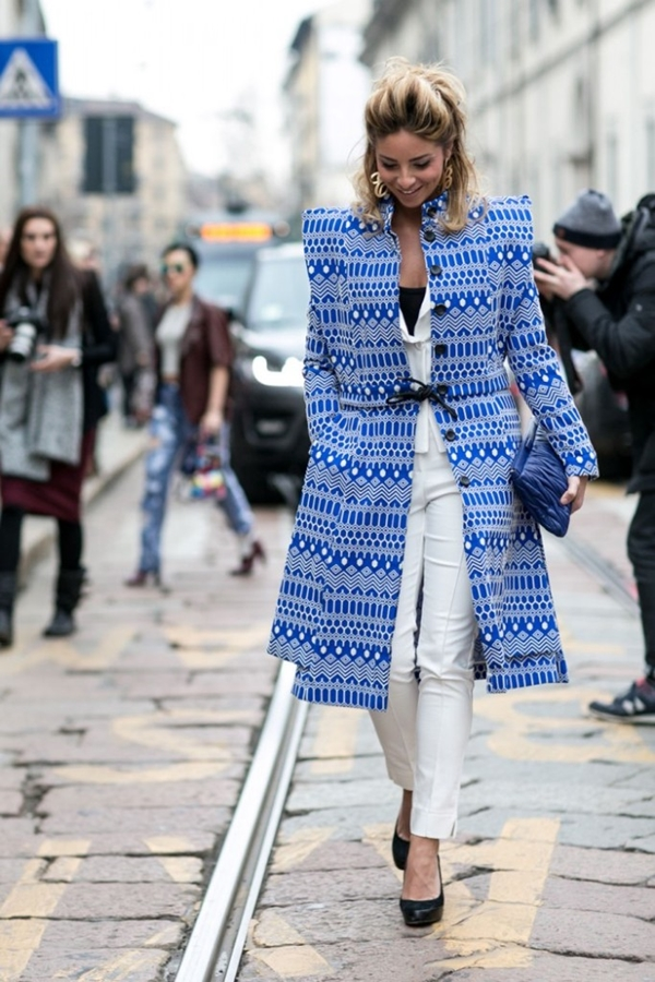 winter-street-style-outfits-19