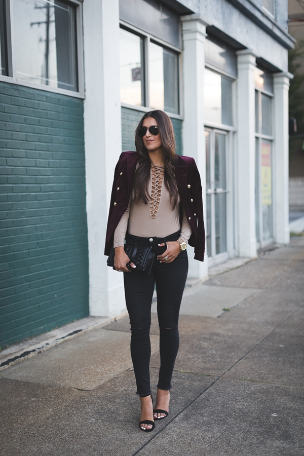 winter-street-style-outfits-2