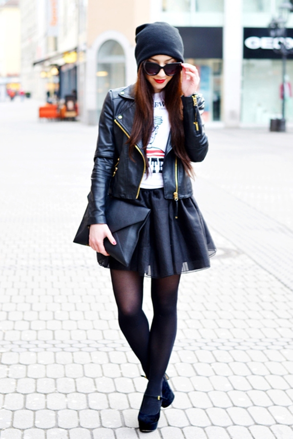 winter-street-style-outfits-21