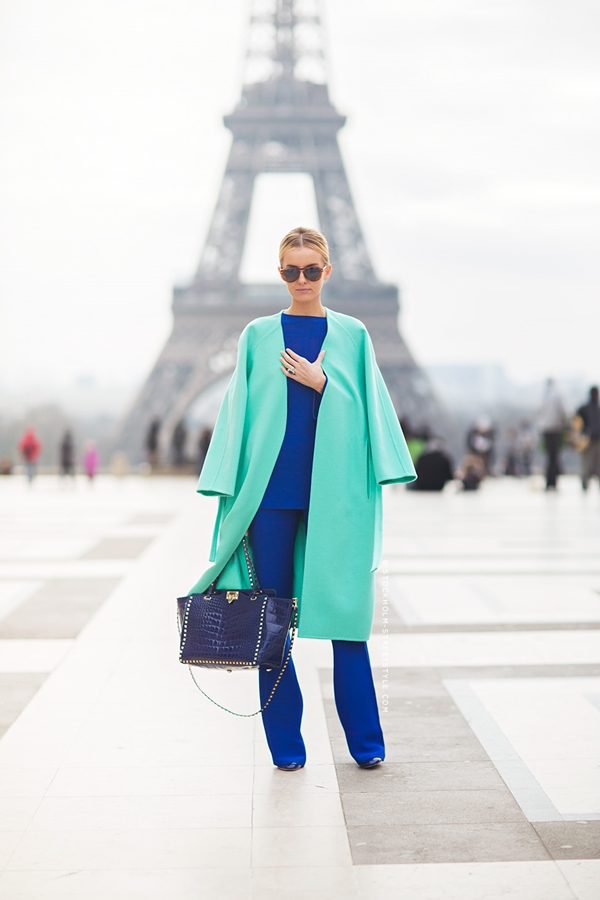 winter-street-style-outfits-22