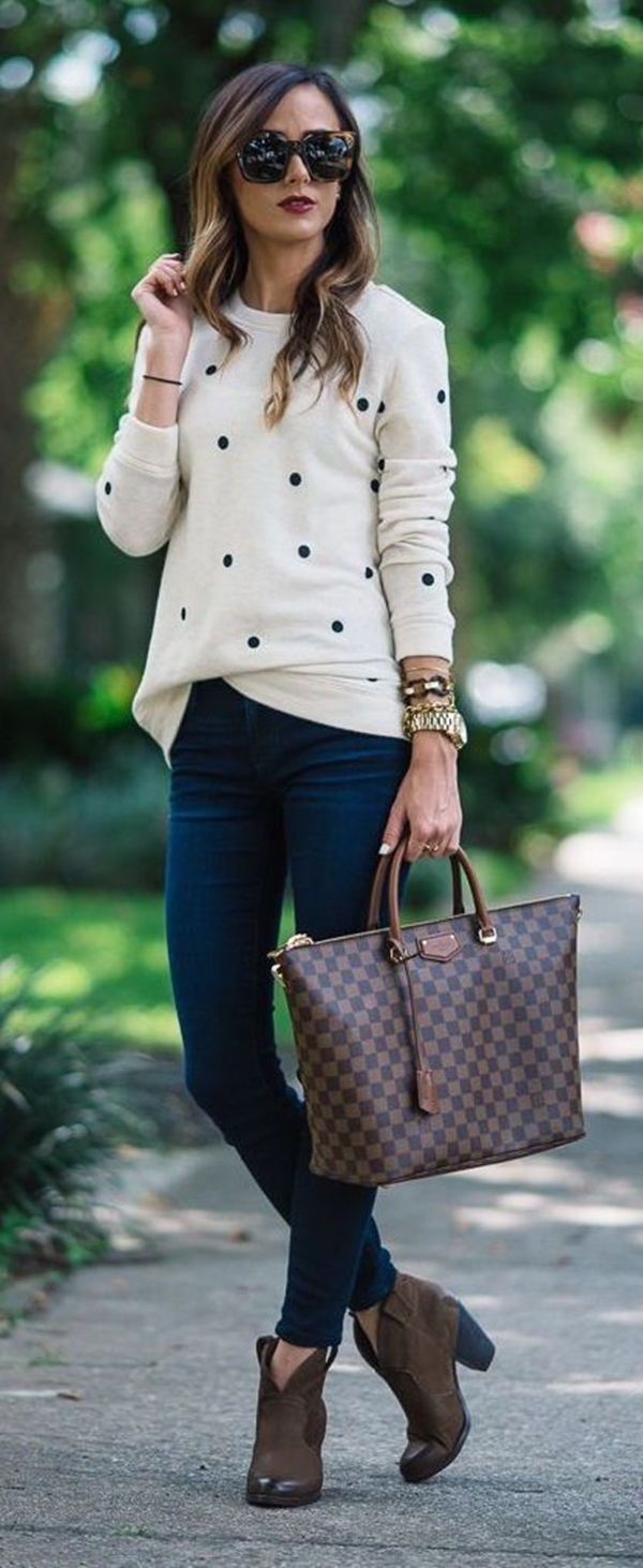 winter-street-style-outfits-23