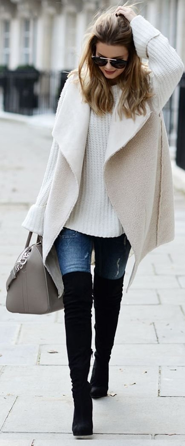 winter-street-style-outfits-24