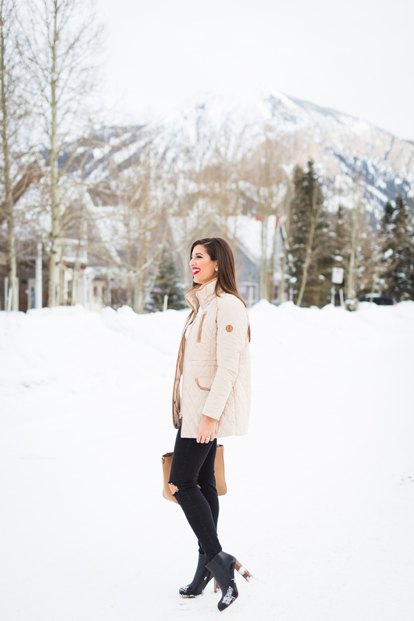 winter-street-style-outfits-25