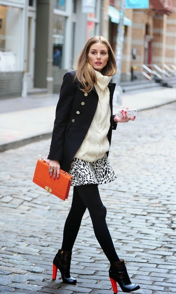 winter-street-style-outfits-26