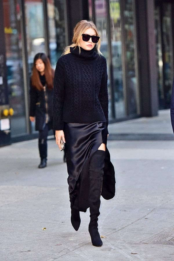 winter-street-style-outfits-27