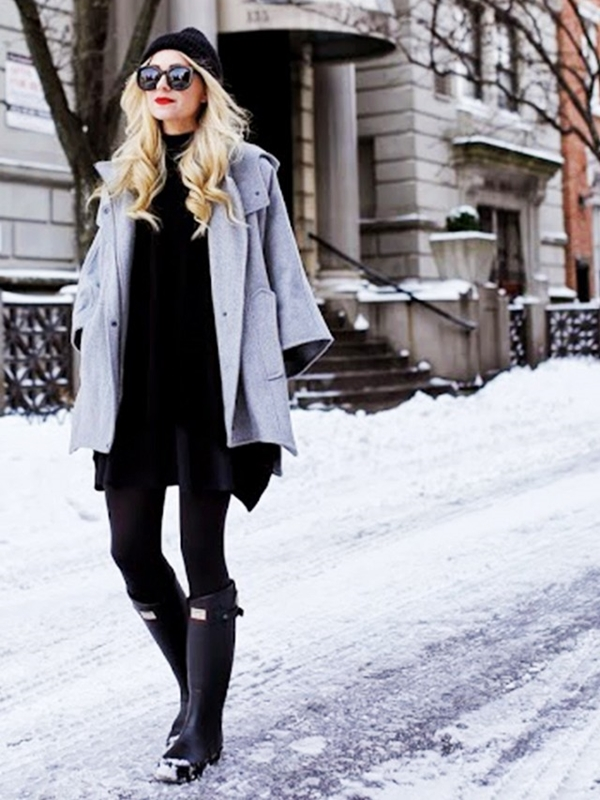 winter-street-style-outfits-3