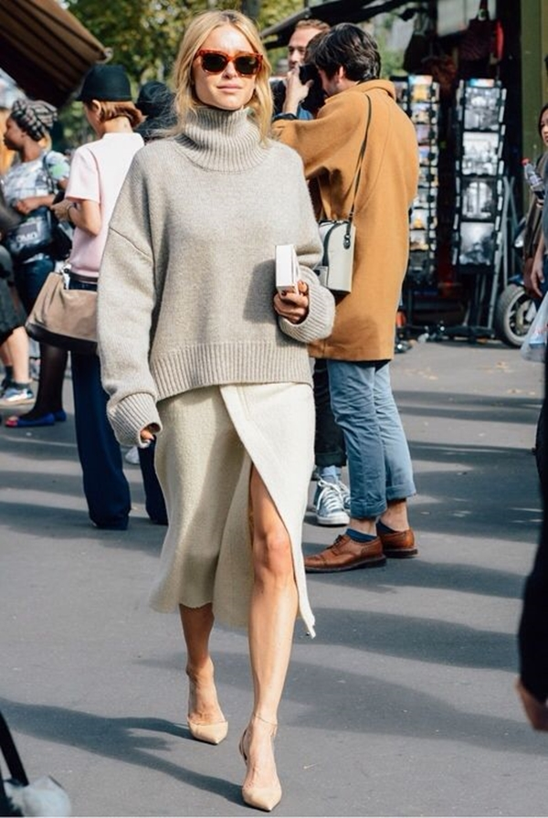 winter-street-style-outfits-30