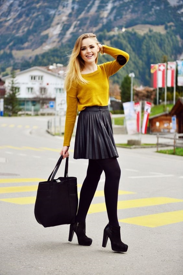 winter-street-style-outfits-31