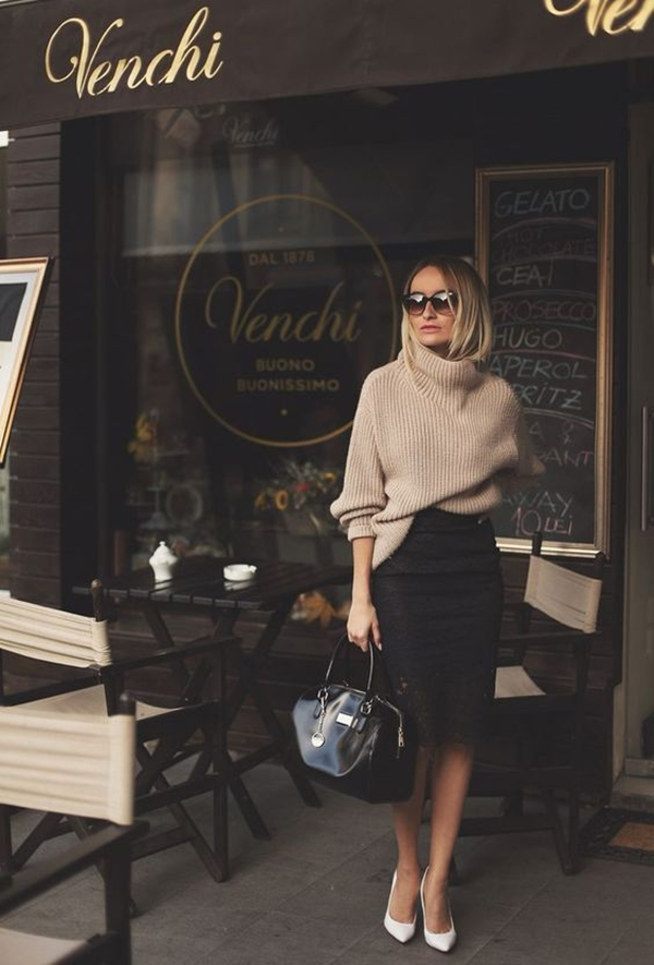 winter-street-style-outfits-32
