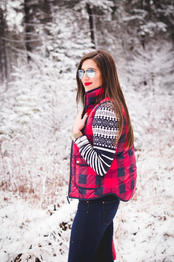 winter-street-style-outfits-34