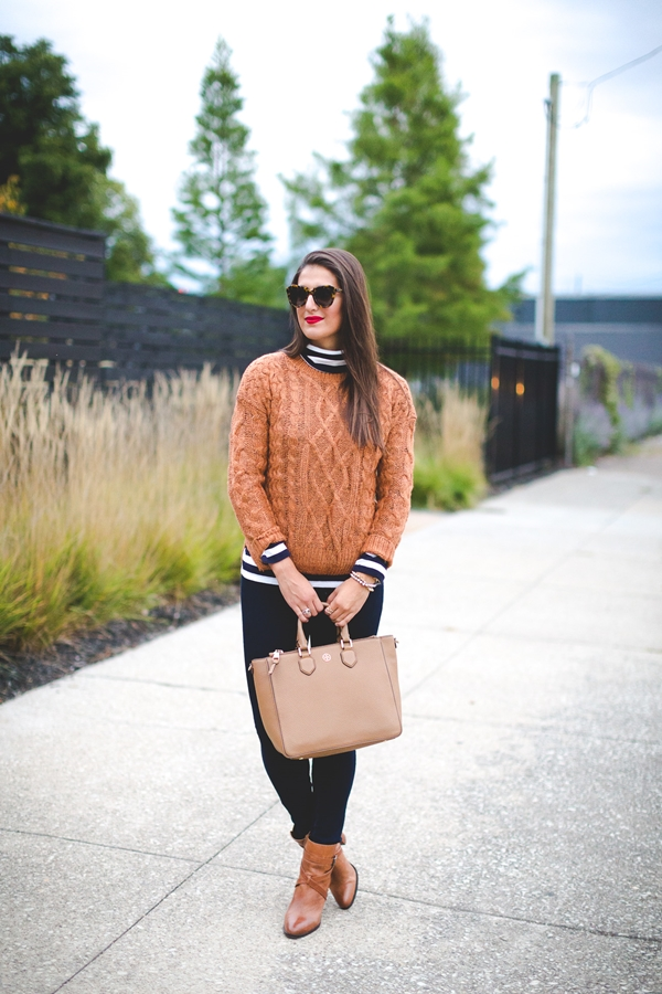 winter-street-style-outfits-36