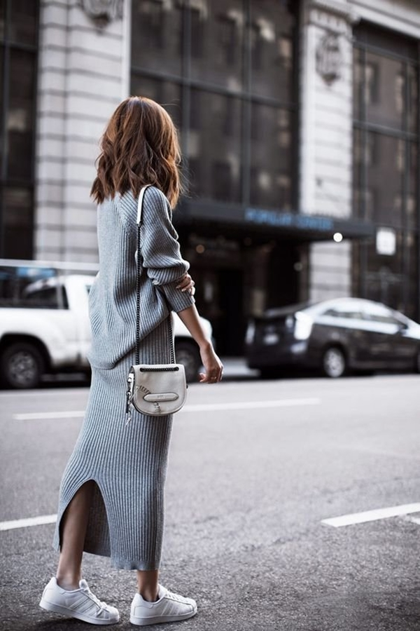 winter-street-style-outfits-37
