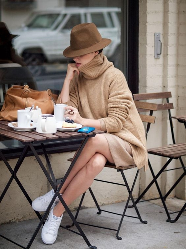 winter-street-style-outfits-38