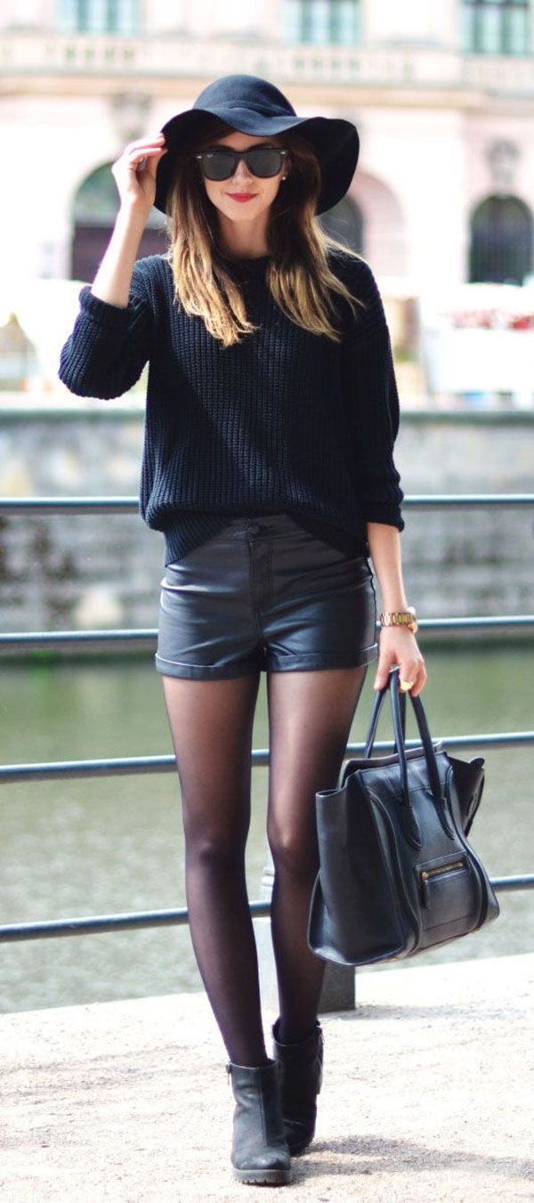 winter-street-style-outfits-39