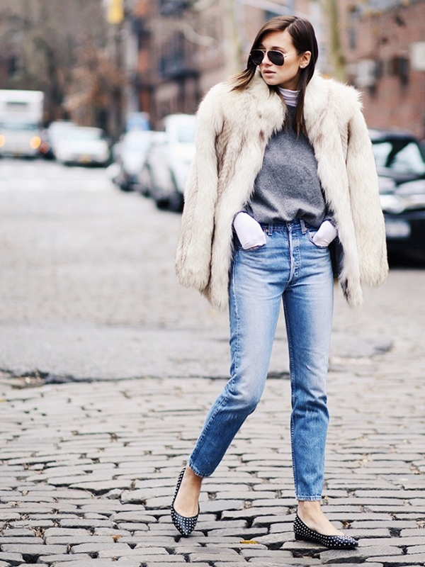 winter-street-style-outfits-4