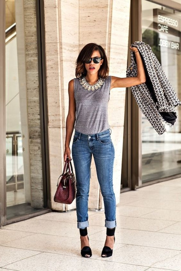 winter-street-style-outfits-40