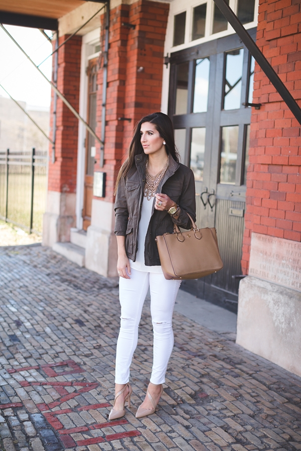 winter-street-style-outfits-5