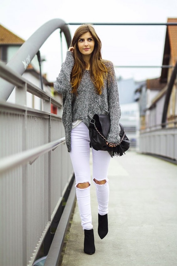 winter-street-style-outfits-6