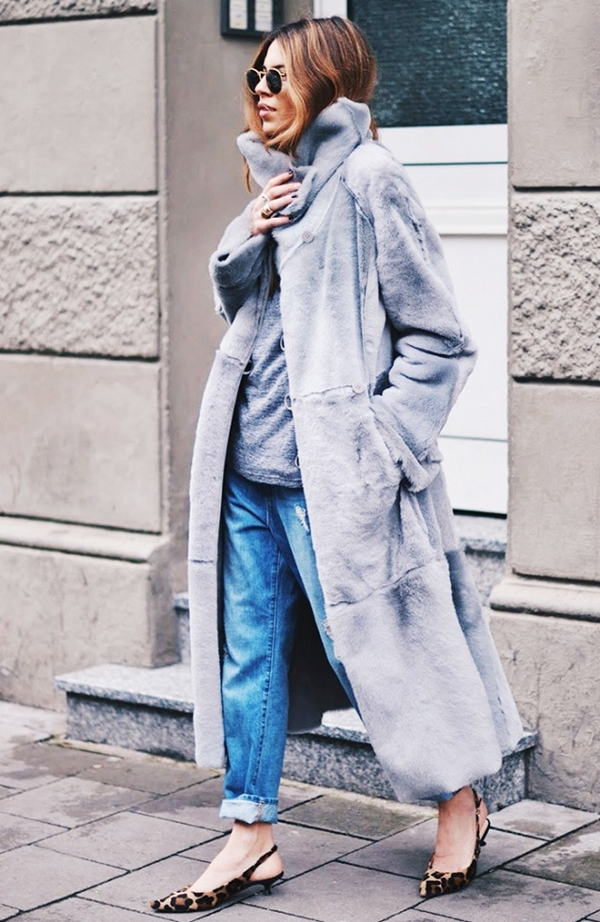 winter-street-style-outfits-7