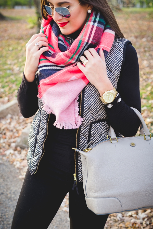 winter-street-style-outfits-8