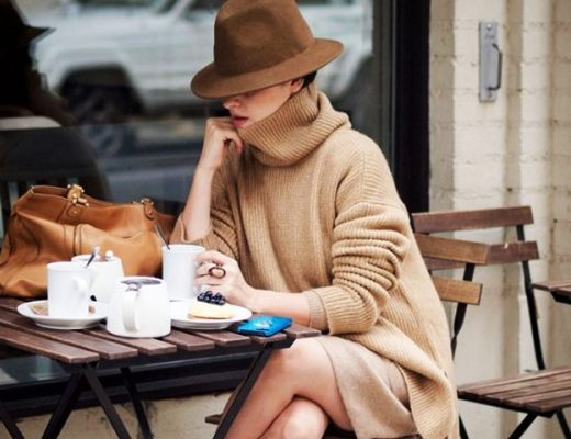 feature-2-winter-street-style-outfits