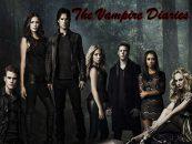 feature-fantastic-vampire-diaries-quotes