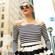 feature-office-inspired-striped-skirt-outfits
