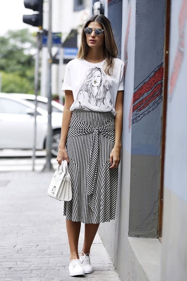 office-inspired-striped-skirt-outfits-17