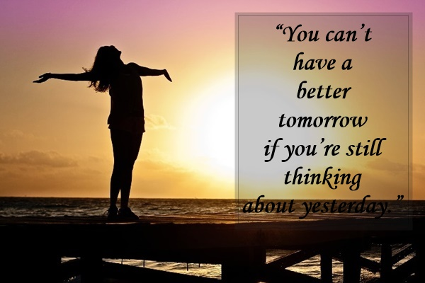 inspirational-quotes-for-college-students-12