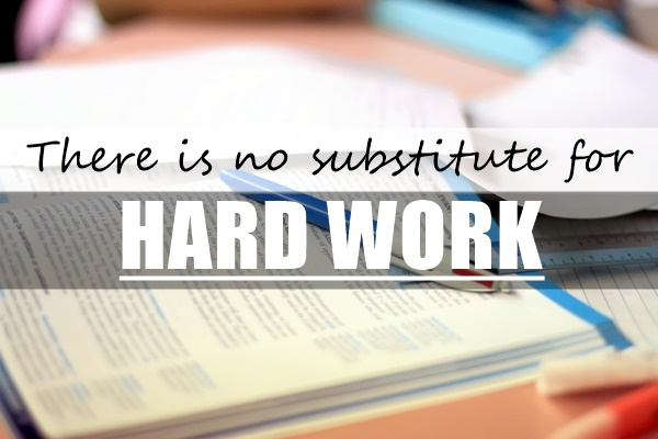 inspirational-quotes-for-college-students-18
