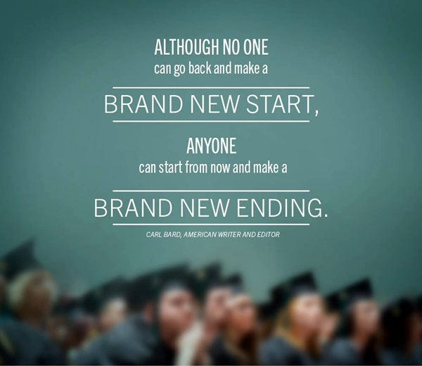 inspirational-quotes-for-college-students-22
