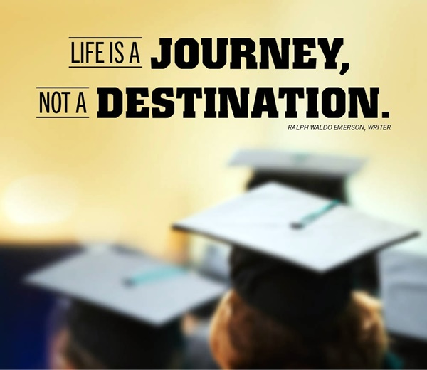 inspirational-quotes-for-college-students-24