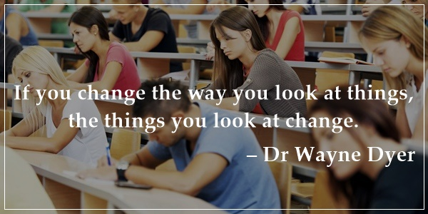 inspirational-quotes-for-college-students-25