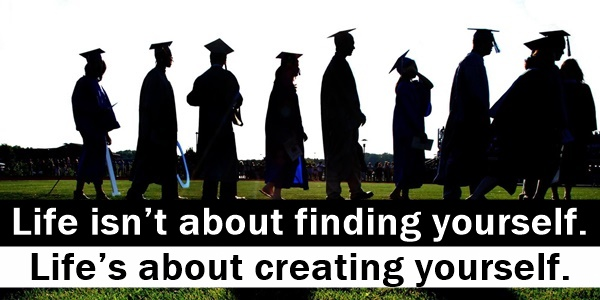 inspirational-quotes-for-college-students-32