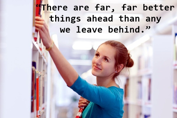 inspirational-quotes-for-college-students-35
