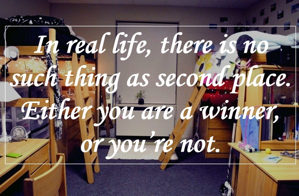inspirational-quotes-for-college-students-39