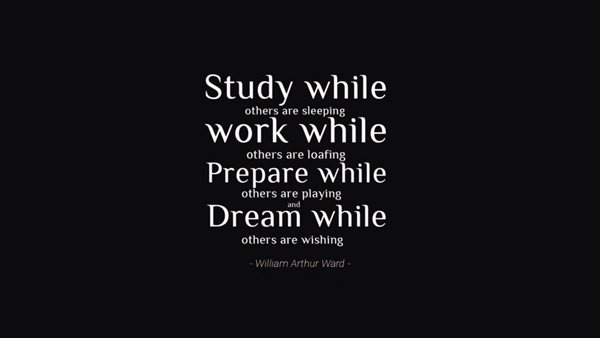 College Quotes Inspirational 40 Inspirational Quotes for College Students College Quotes Inspirational