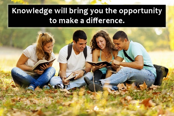 inspirational-quotes-for-college-students-42