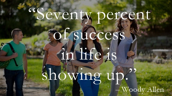 inspirational-quotes-for-college-students-44