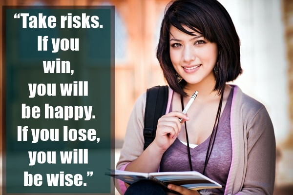 inspirational-quotes-for-college-students-8