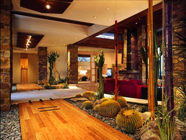 25-40-modern-indoor-garden-ideas-from-future