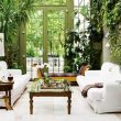 37-feature-modern-indoor-garden-ideas-from-future