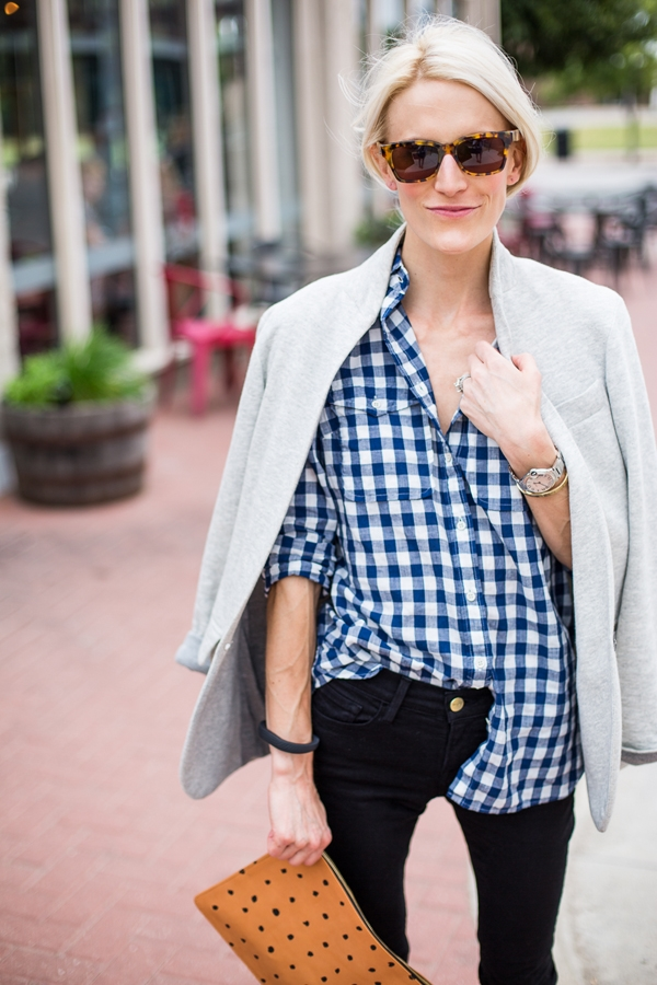 40-gingham-shirt-outfit-for-every-season-3