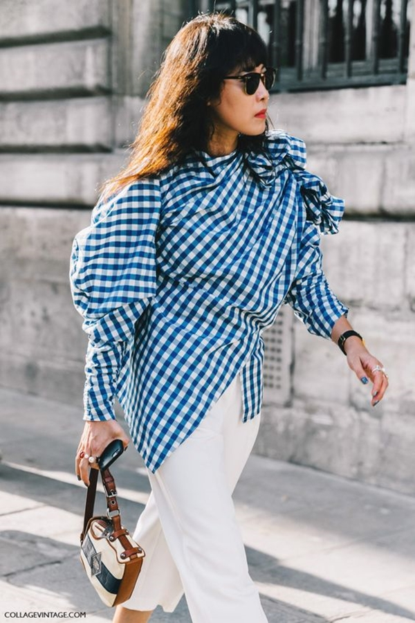 40-gingham-shirt-outfit-for-every-season-42