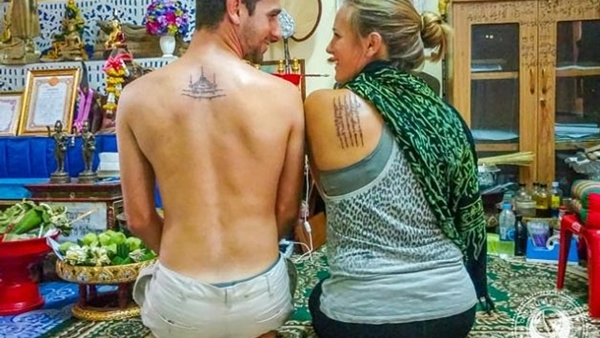 40-rare-sak-yant-tattoos-by-thai-monks-no-ordinary-ink-tattoo-14