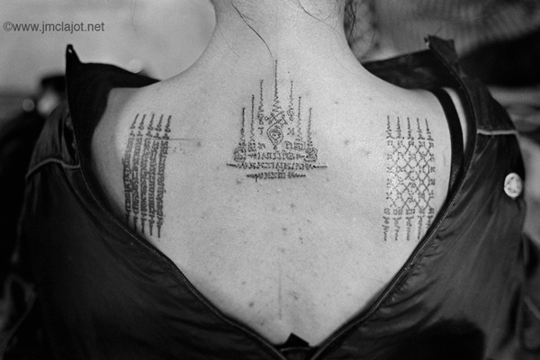 40-Rare-sak-yant-tattoos-by-Thai-Monks-No-Ordinary-Ink-Tattoo-19