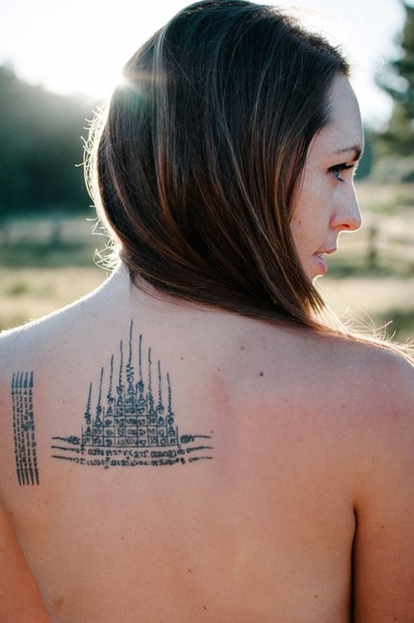 40-rare-sak-yant-tattoos-by-thai-monks-no-ordinary-ink-tattoo-28