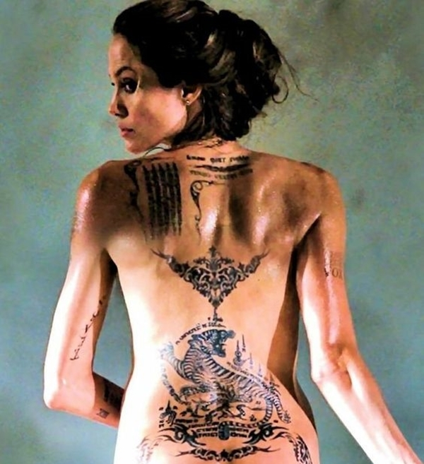 40-rare-sak-yant-tattoos-by-thai-monks-no-ordinary-ink-tattoo-29