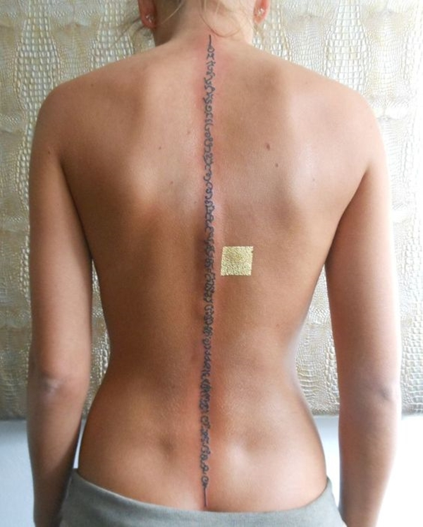40-rare-sak-yant-tattoos-by-thai-monks-no-ordinary-ink-tattoo-31