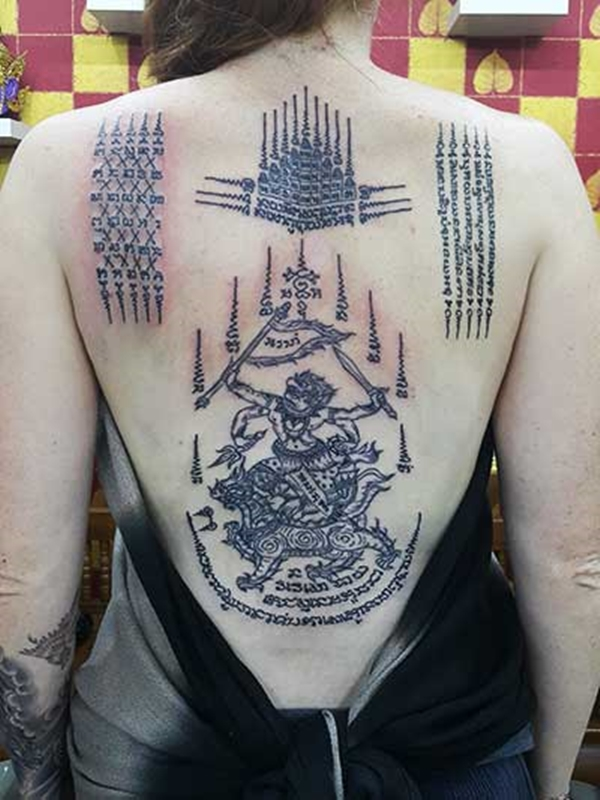 40-rare-sak-yant-tattoos-by-thai-monks-no-ordinary-ink-tattoo-36